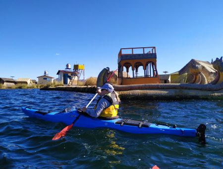 juliaca-transfer-uros-kayak