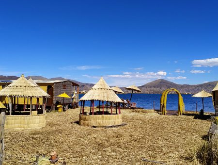 uros-homestay-kayak-taquile